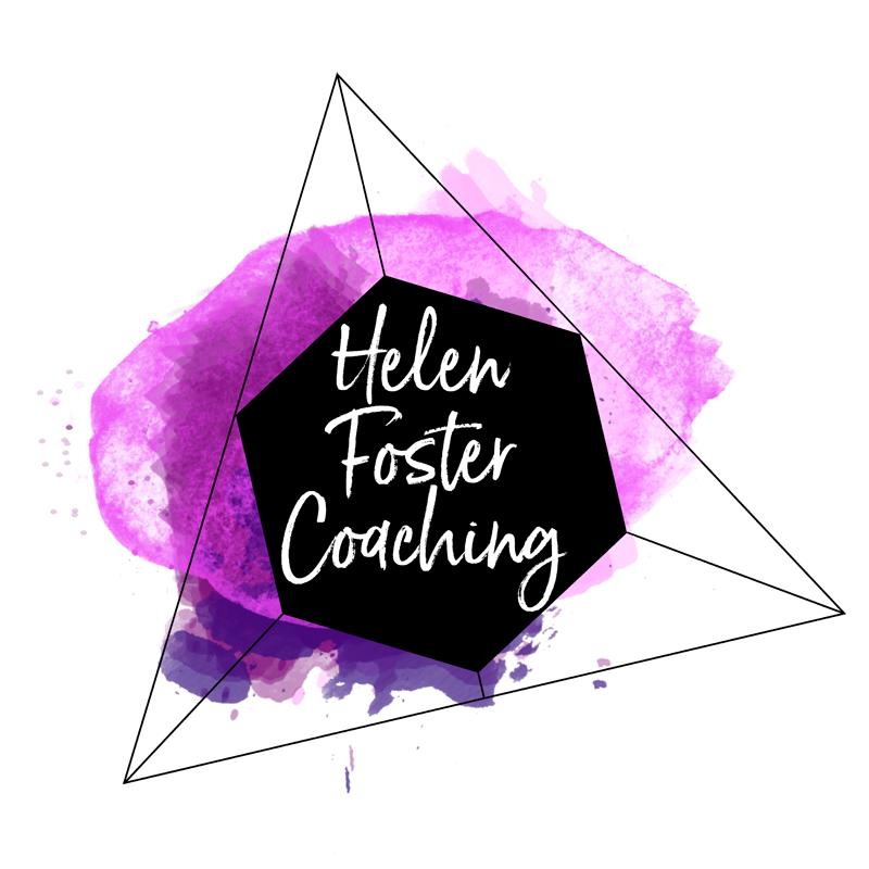 Helen Foster Coaching